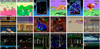 sonics-ultimate-genesis-collection-screenshots-small