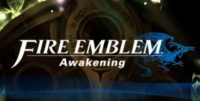Fire Emblem: Awakening – Nintendo 3DS