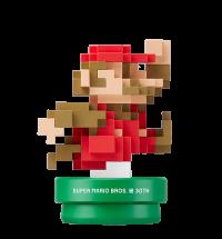 30th Anniversary Mario - Classic Color
