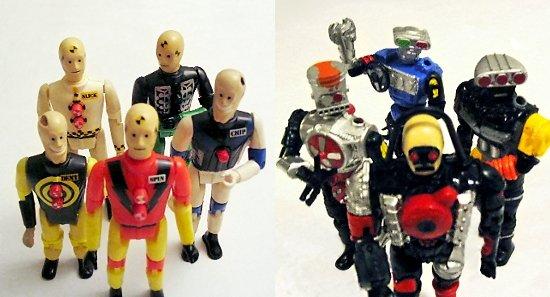 Crash_Dummies_Group-550x