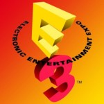 Top 10 Games of E3 2015
