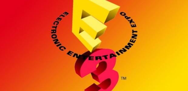 Top 10 Games of E3 2015