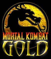 biggest mistakes in mortal kombat gold