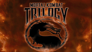 biggest mistakes in mortal kombat trilogy