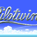 Pilotwings – SNES