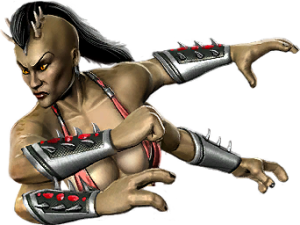 biggest mistakes in mortal kombat sheeva