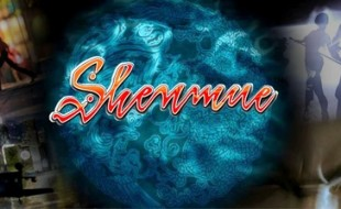 Shenmue 3 Kickstarter Announced/Over $1 Mil Raised 1st Night  – E3 2015