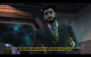 Tales-from-the-Borderlands-Destiny