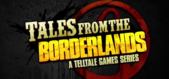 Tales From the Borderlands – PC