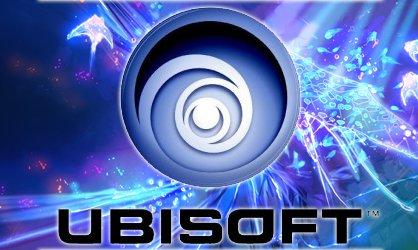Ubisoft2