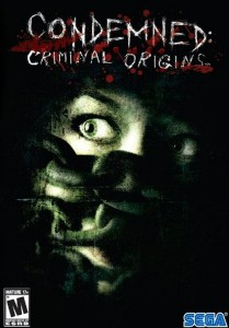 condemned-criminal-origins_cover