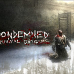 Condemned: Criminal Origins – PC