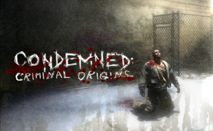 Condemned: Criminal Origins – PC