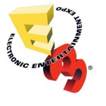 Five Good and Bad Trends of E3 2015