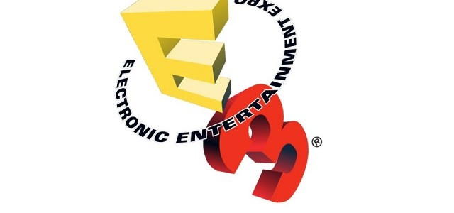 Was It All A Dream? – The E3 2015 Review