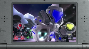 metroid prime federation force 3