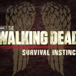 The Walking Dead: Survival Instinct – Xbox 360