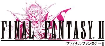Final Fantasy II – NES