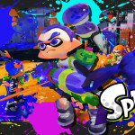 Splatoon – Nintendo Wii U