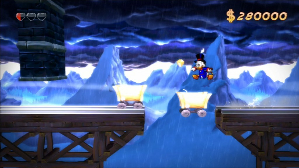 ducktales remastered 3