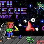 Math Rescue – PC