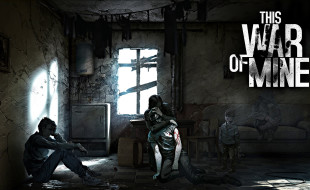 This War of Mine – PC