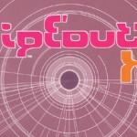 Wipeout XL – Sony PlayStation
