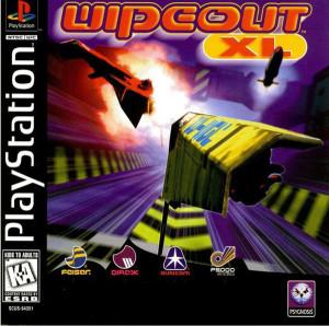wipeout-xl-usa