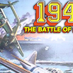 1943: The Battle of Midway – Nintendo Entertainment System (NES)