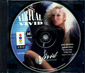 600full-virtual-vivid-sampler-cover