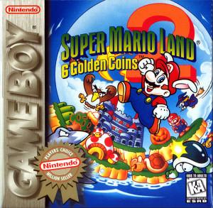 69748-Super_Mario_Land_2_-_6_Golden_Coins_(USA,_Europe)-6