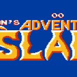 Adventure Island – Nintendo Entertainment System