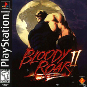 Bloody_Roar_II