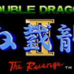 Double Dragon II – Nintendo Entertainment System (NES)