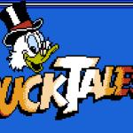 DuckTales 2 – NES