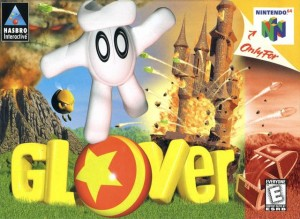 Glover_Nintendo_64_cover_art,jpg