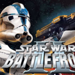Star Wars: Battlefront II – Xbox
