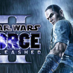 Star Wars: The Force Unleashed II – Xbox 360
