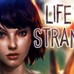 Life Is Strange (Episode 4: The Dark Room) – PC
