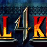 Mortal Kombat 4 – GBC