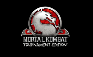Mortal Kombat: Tournament Edition – GBA
