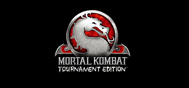 Mortal Kombat: Tournament Edition – GBA