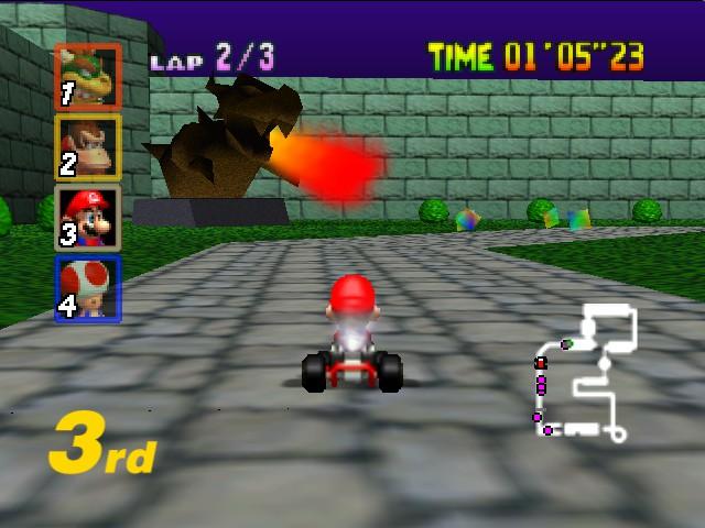 Mario-Kart-64_Mar26-10_59_03