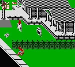 Paperboy-II-nintendo-entertainment-system-855481_489_435
