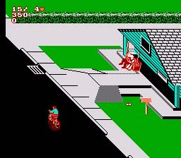 Paperboy_2_NES_ScreenShot2