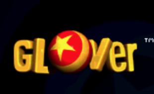Glover – N64