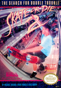 Skate_or_Die_2_Cover