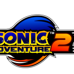 Sonic Adventure 2 – PlayStation 3