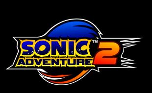 Sonic Adventure 2 – PlayStation 3