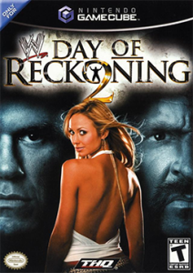 WWE_Day_of_Reckoning_2_Coverart